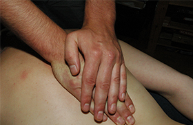 The Uses Of Sports Therapy In London From Acubody